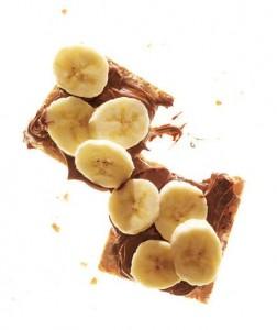 banana-chocolate-crackers-ictcrop_gal