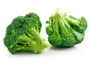 Brokoli (1)