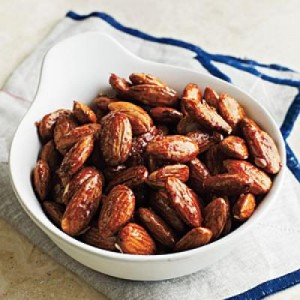 1111p50-honey-glazed-almonds-m