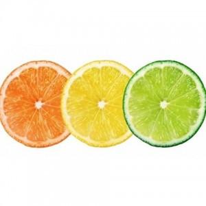 turunçgilll